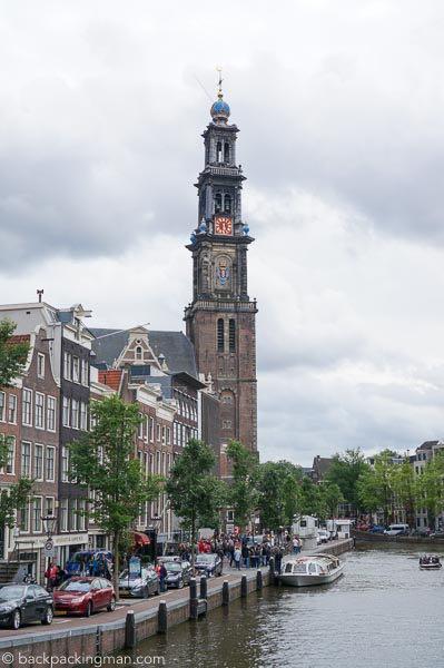 church-amsterdam-canal