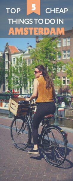 cycling-amsterdam