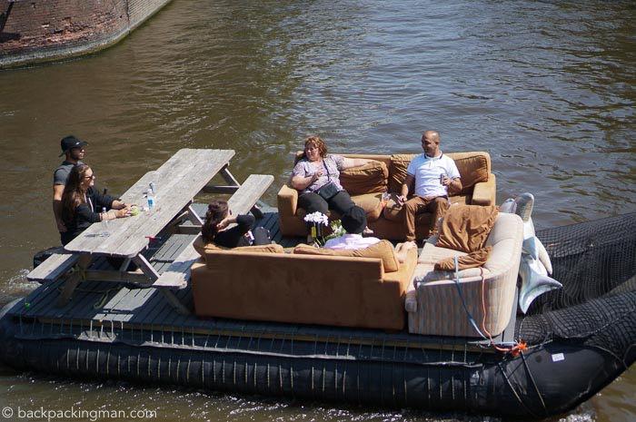 fun-boat-amsterdam-canal