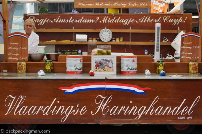 haringhandel-amsterdam-albert-cuyp-market