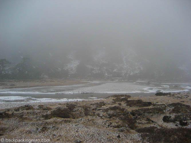 himalaya-snowstorm-sikkim