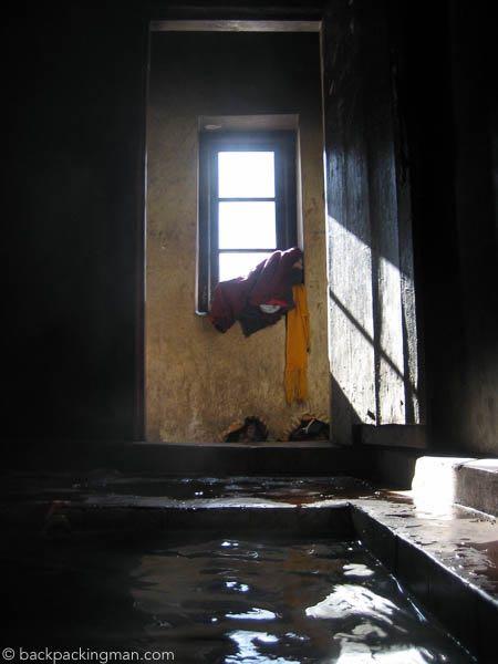 hot-spring-himalaya-sikkim