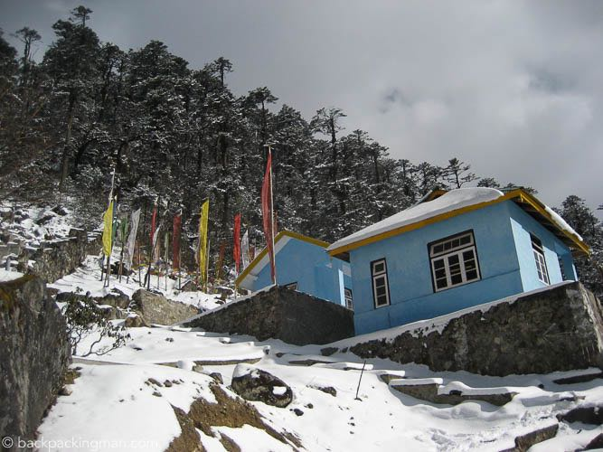 hot-spring-himalayas-sikkim