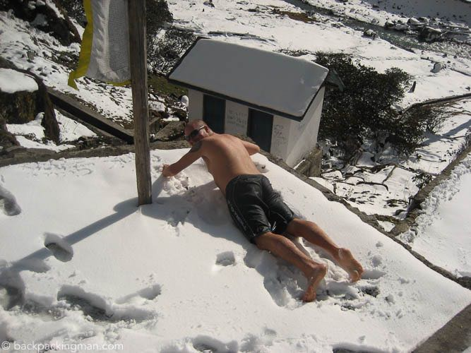hot-spring-sikkim-himalaya