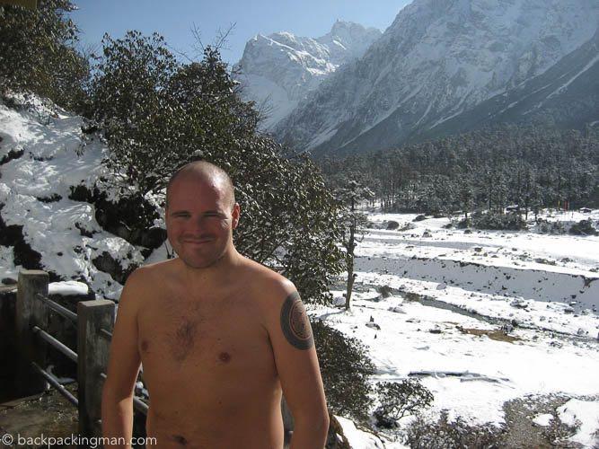 hot-spring-sikkim-himalayas
