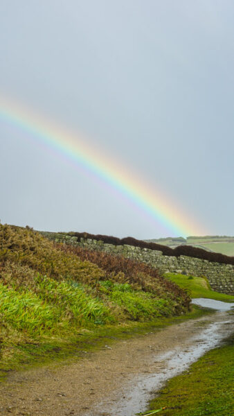 isles-of-scilly-garrison-rainbow