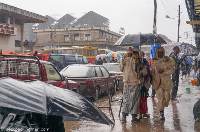 merkato-market-adiis-ababa-ethiopia