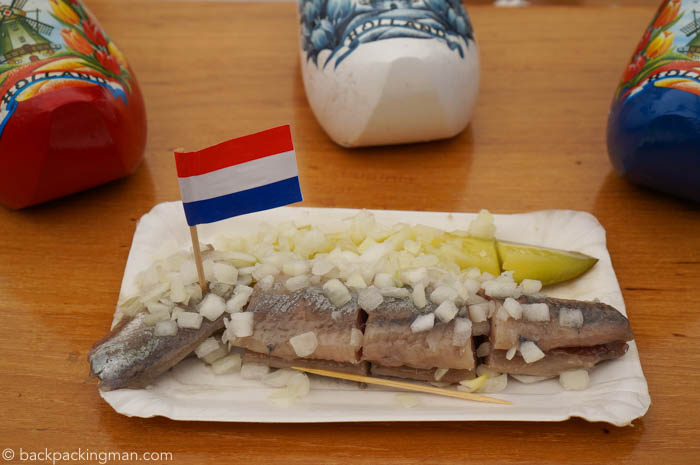 raw-herring-amsterdam