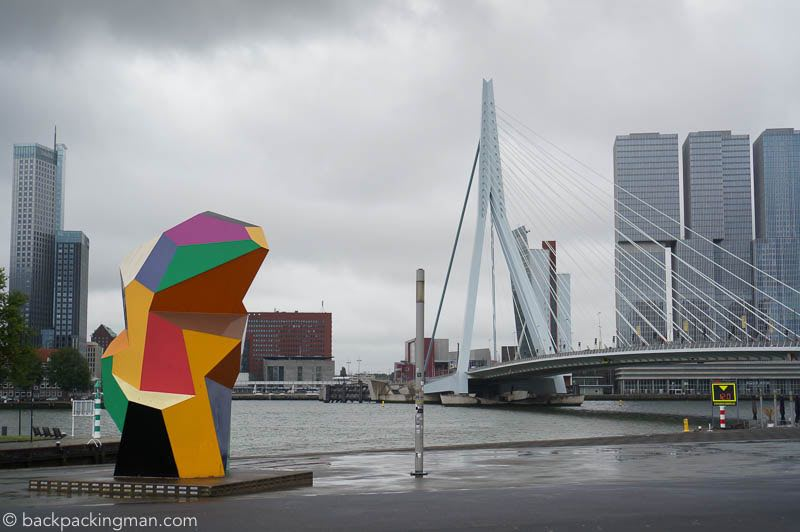 rotterdam-bridge-sculpture