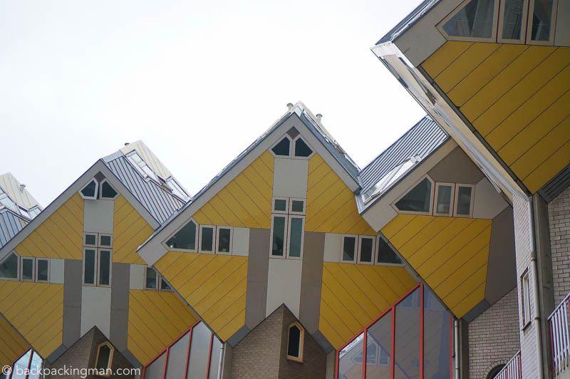 rotterdam-cube-houses-1