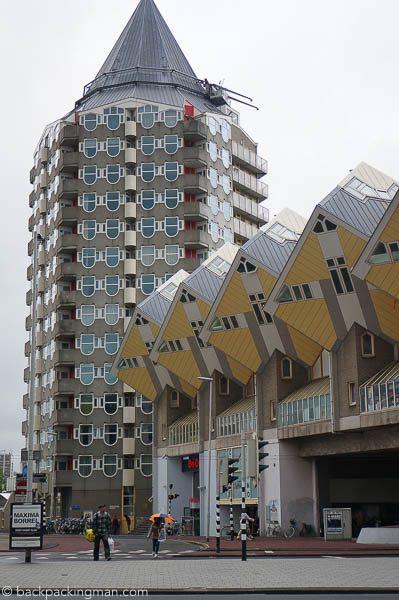 rotterdam-cube-houses