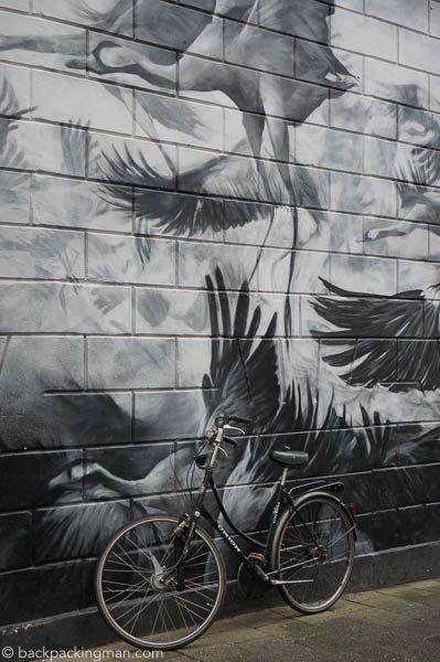 rotterdam-street-art-1