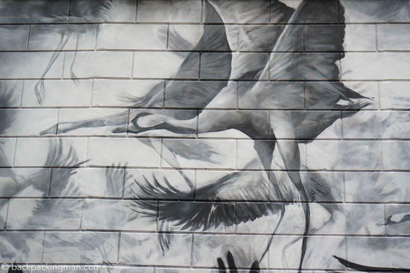 -street-art-2