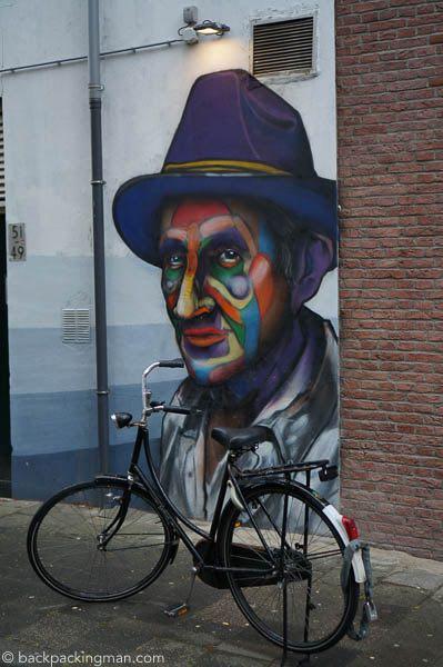 rotterdam-street-art