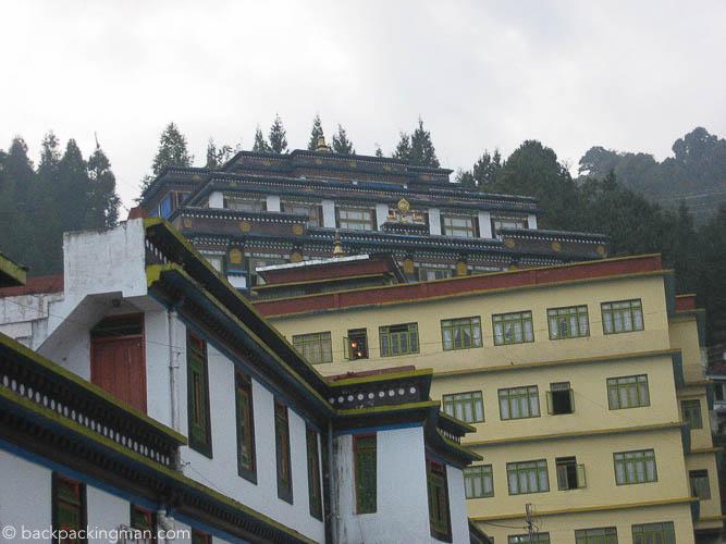 rumtek-monastery-sikkim-buddhism