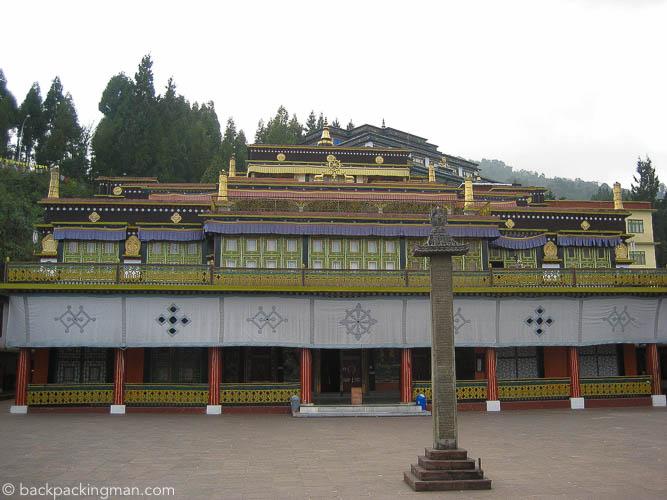 rumtek-monastery-sikkim