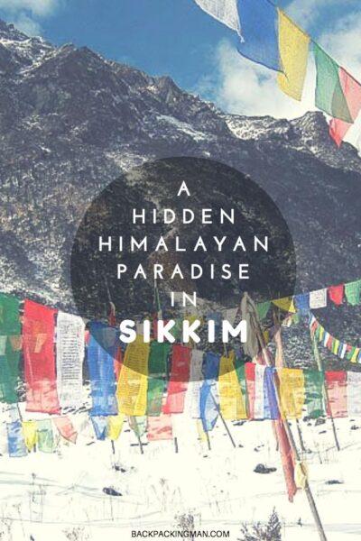 sikkim-himalaya