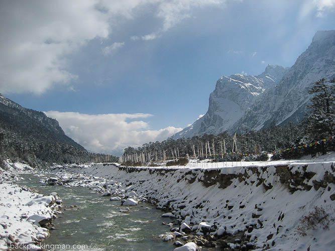 sikkim-himalayas-mountains-winter