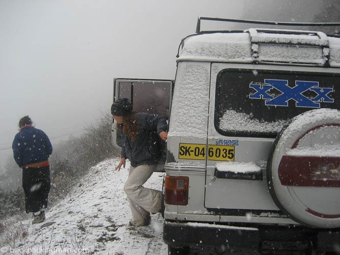 sikkim-mountain-tour-himalayas-winter