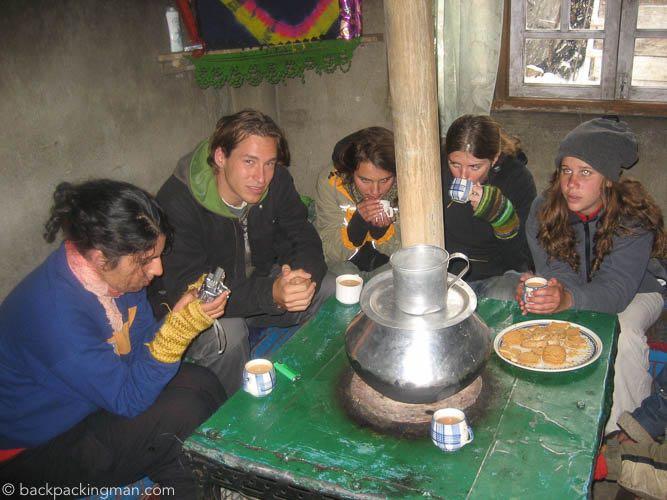sikkim-mountain-tour-himalayas