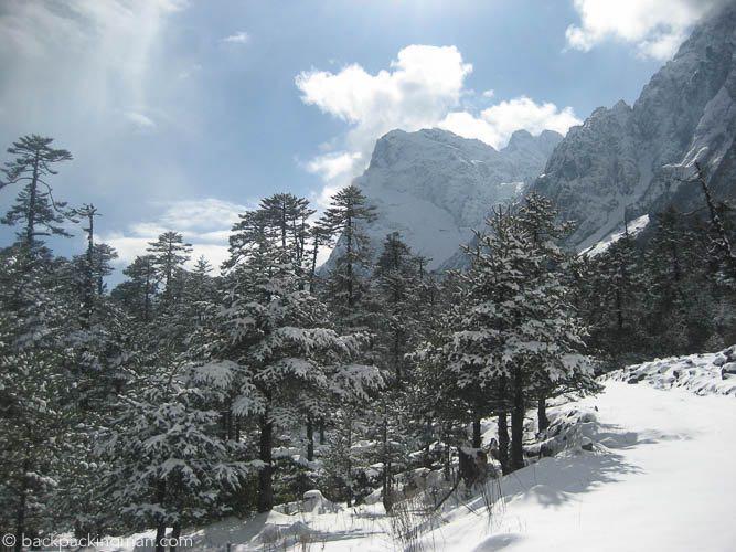 sikkim-winter-himalayas