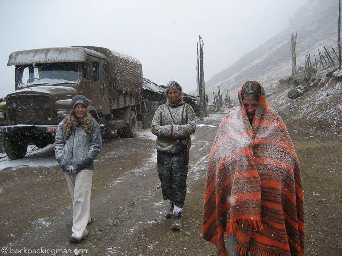 snowstorm-himalaya-india-sikkim
