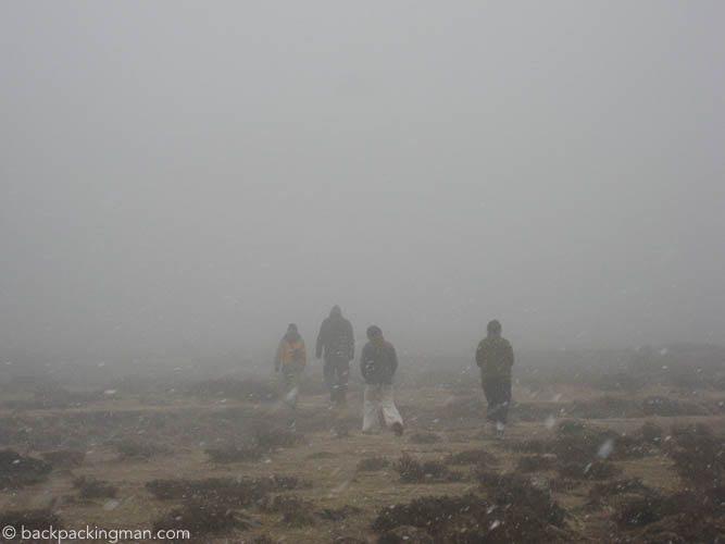 snowstorm-himalaya-sikkim