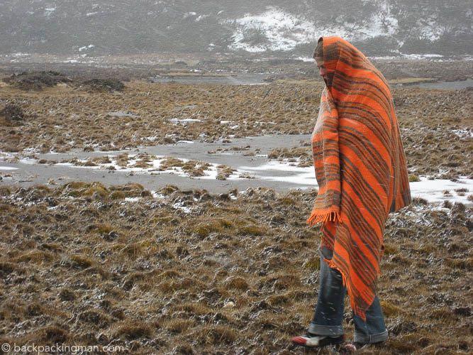 snowstorm-sikkim-india-himalaya