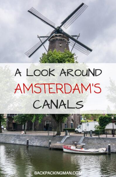windmill-amsterdam-canal