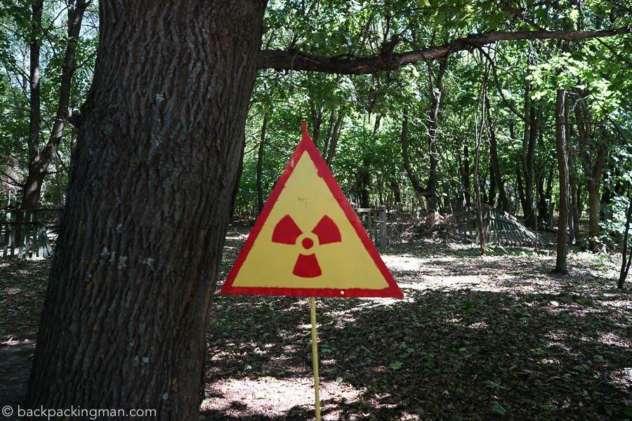 chernobyl-tour-11