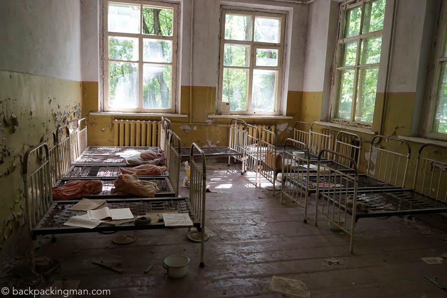 chernobyl-tour-13