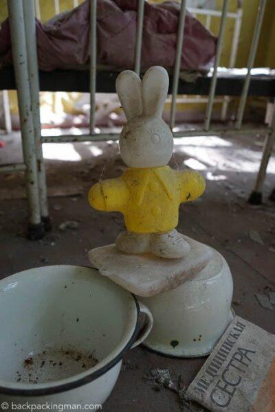 chernobyl-tour-14