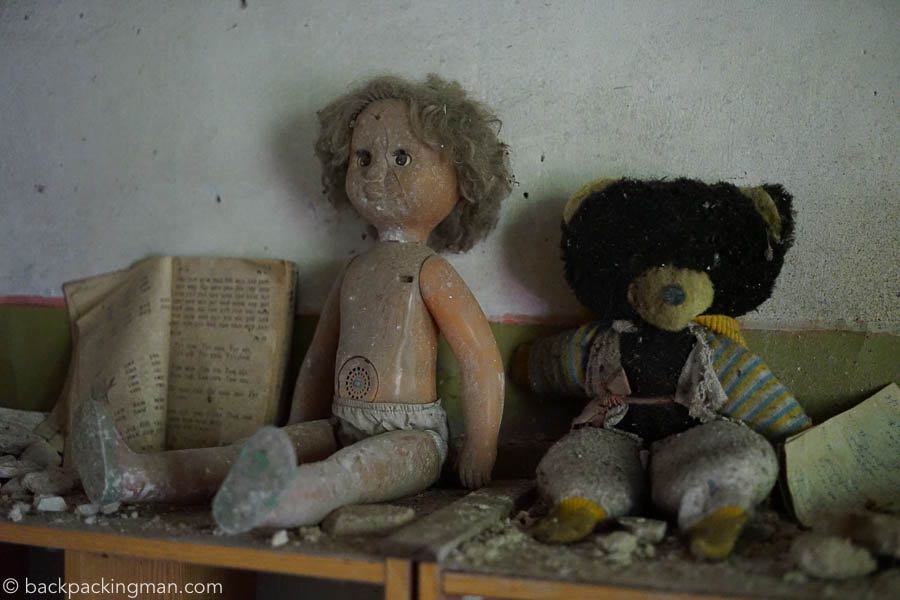 chernobyl-tour-15