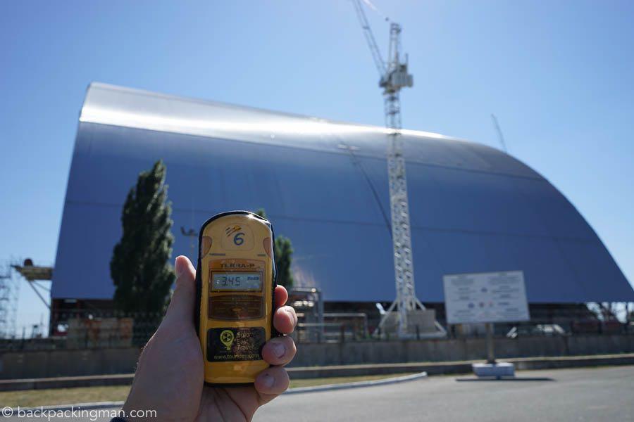 chernobyl-tour-20