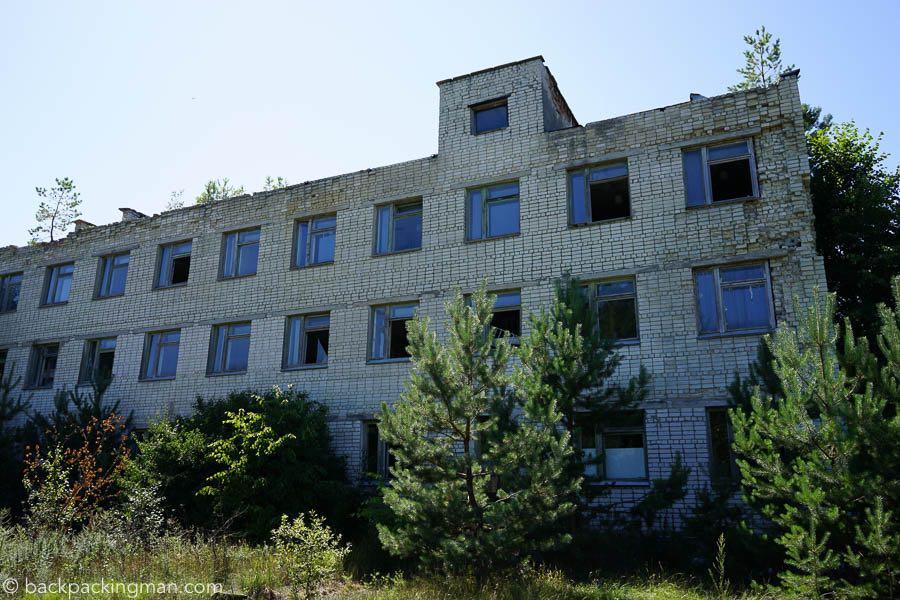 chernobyl-tour-3