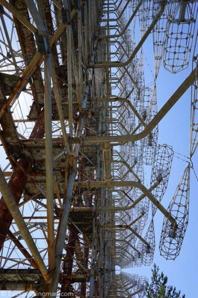 chernobyl-tour-5