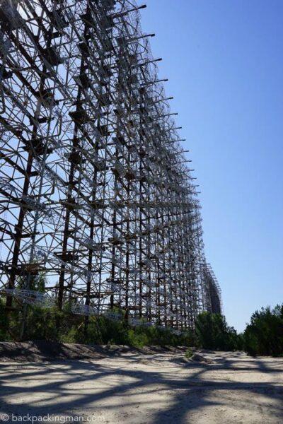 chernobyl-tour-6