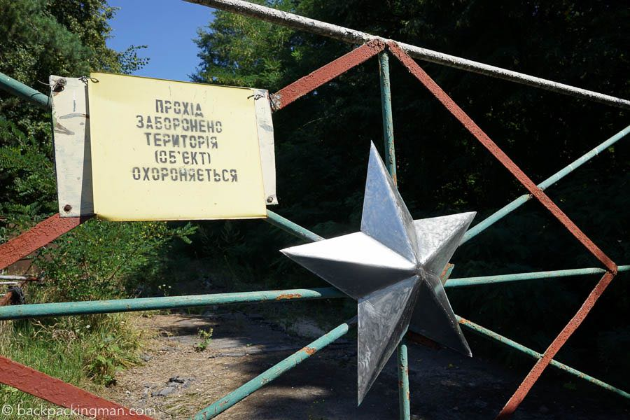 chernobyl-tour-9