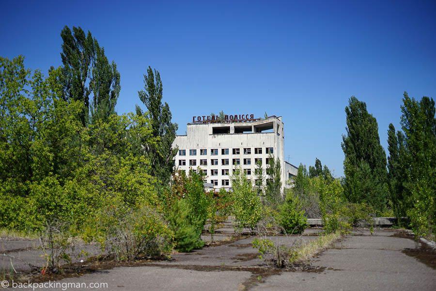 chernobyl-tour-pripyat-1
