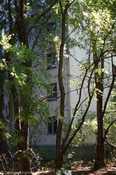 chernobyl-tour-pripyat-10