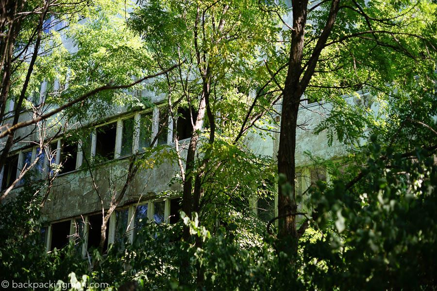 chernobyl-tour-pripyat-11