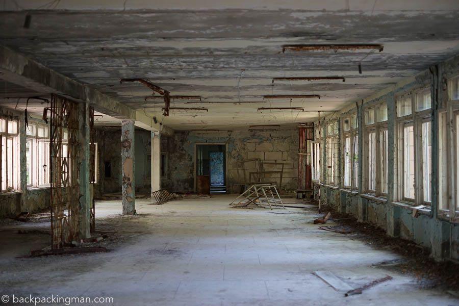 chernobyl-tour-pripyat-14