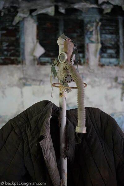 chernobyl-tour-pripyat-18