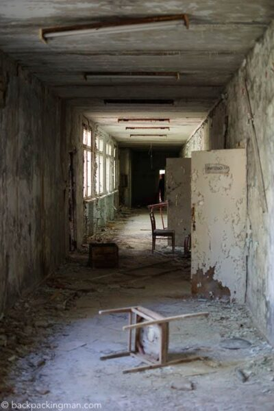 chernobyl-tour-pripyat-22