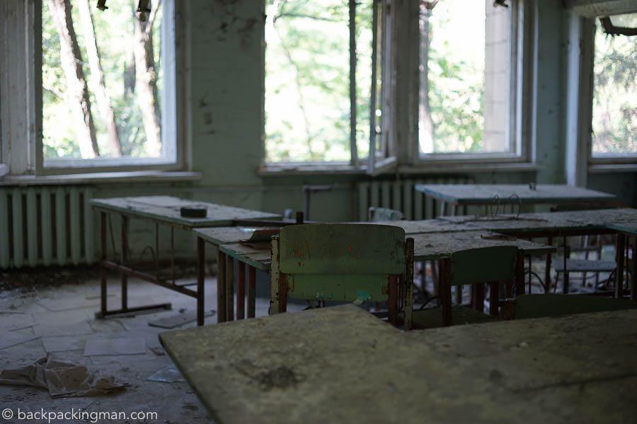 chernobyl-tour-pripyat-24