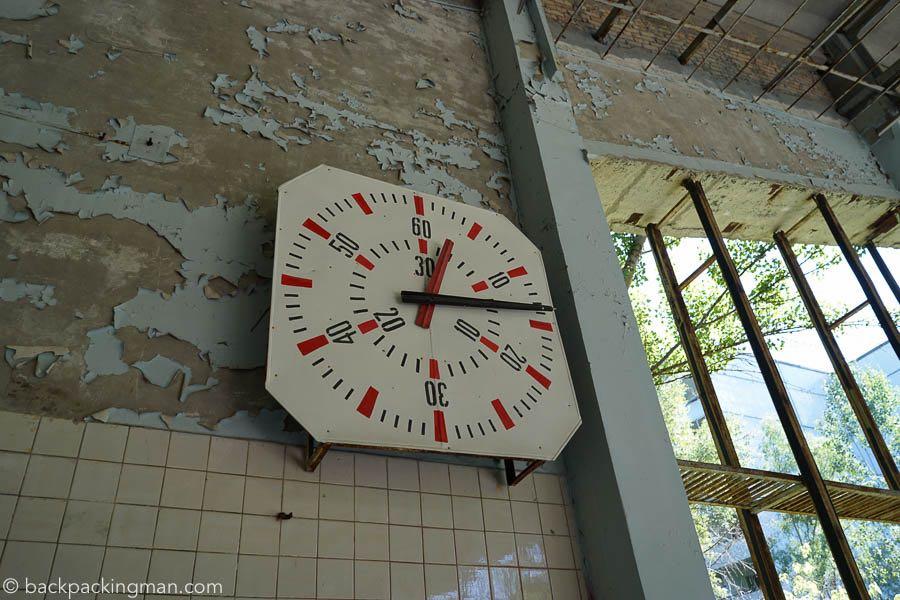 chernobyl-tour-pripyat-30