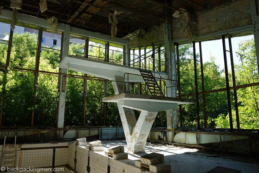 chernobyl-tour-pripyat-32