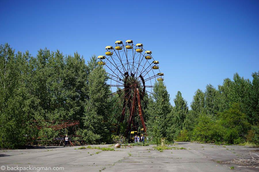 chernobyl-tour-pripyat-5