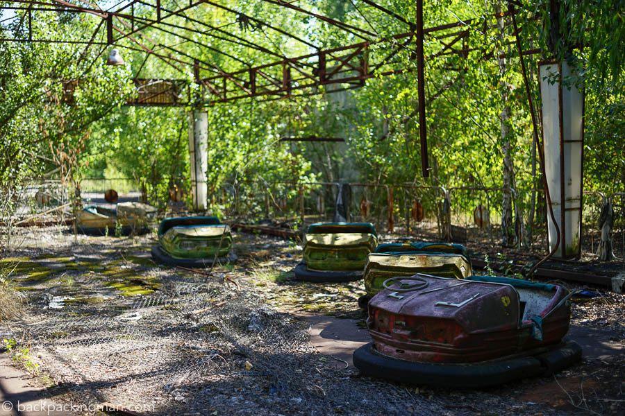 chernobyl-tour-pripyat-7