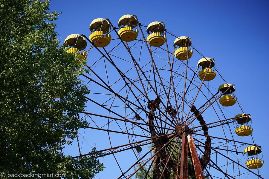 chernobyl-tour-pripyat-9